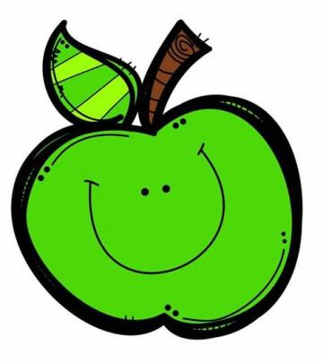 داستان عجیب سیبها